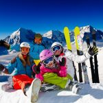 Recomandari sporturi de Iarna
